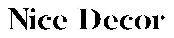 Drevená podlaha, Weitzer parkett, Admonter | Nice Decor